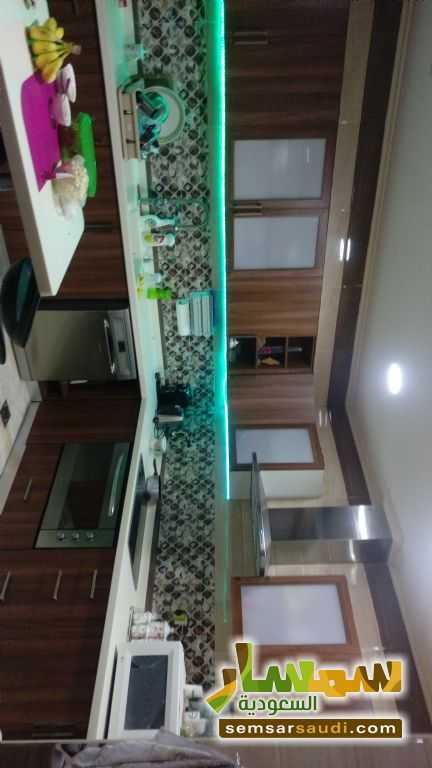 Photo 4 - Apartment 4 bedrooms 3 baths 220 sqm extra super lux For Sale Al Khubar Ash Sharqiyah