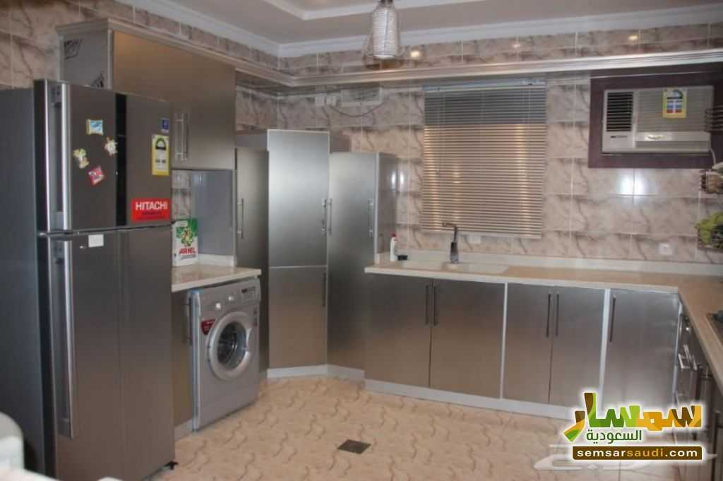 Photo 9 - Apartment 5 bedrooms 3 baths 165 sqm extra super lux For Sale Mecca Makkah
