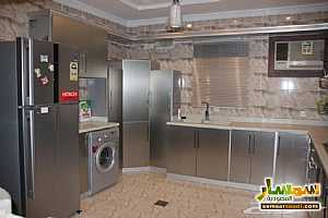 Apartment 5 bedrooms 3 baths 165 sqm extra super lux For Sale Mecca Makkah - 9