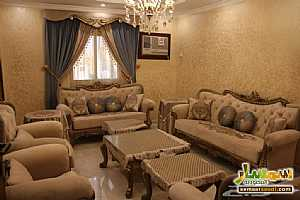 Apartment 5 bedrooms 3 baths 165 sqm extra super lux For Sale Mecca Makkah - 2