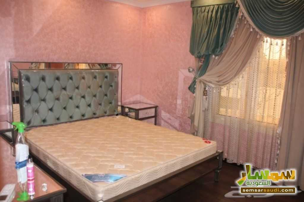 Photo 5 - Apartment 5 bedrooms 3 baths 165 sqm extra super lux For Sale Mecca Makkah