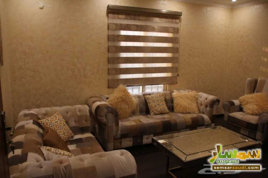 Photo 6 - Apartment 5 bedrooms 3 baths 165 sqm extra super lux For Sale Mecca Makkah