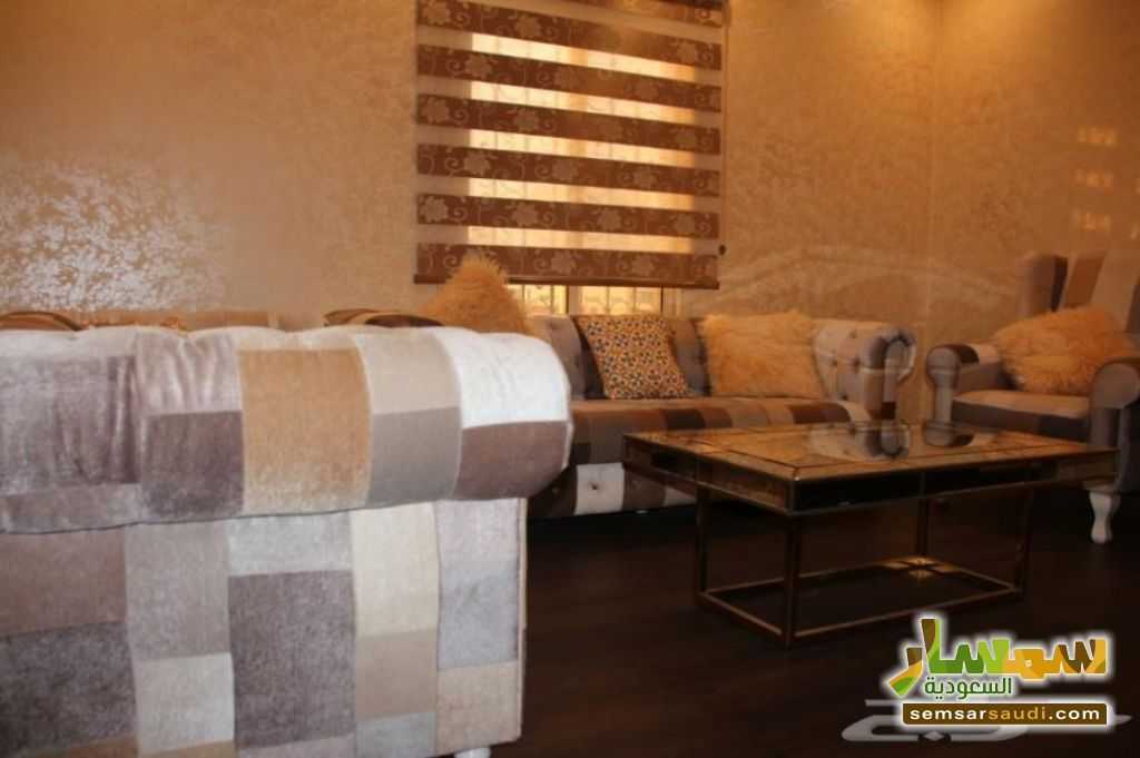 Photo 7 - Apartment 5 bedrooms 3 baths 165 sqm extra super lux For Sale Mecca Makkah