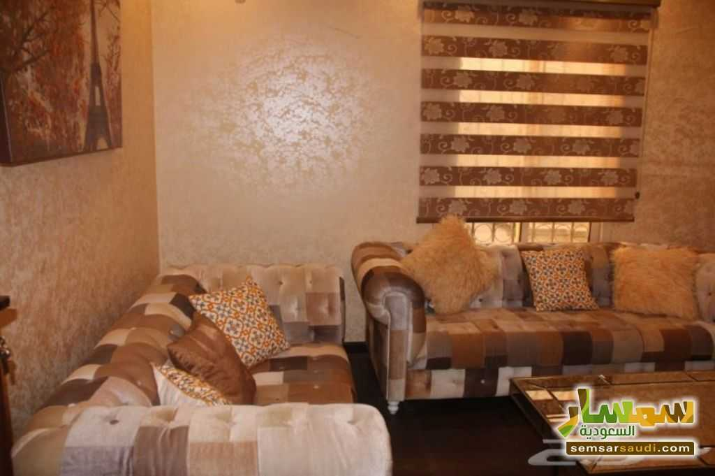 Photo 8 - Apartment 5 bedrooms 3 baths 165 sqm extra super lux For Sale Mecca Makkah