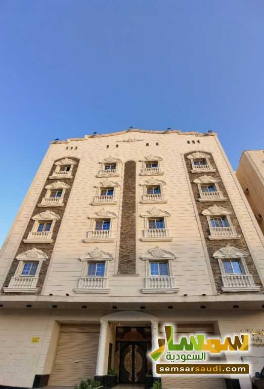 Ad Photo: Apartment 5 bedrooms 3 baths 173 sqm in Mecca  Makkah
