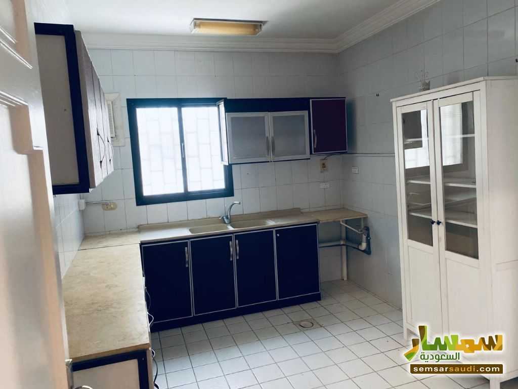Ad Photo: Apartment 4 bedrooms 2 baths 150 sqm without finish in Makkah