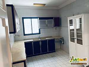 Ad Photo: Apartment 4 bedrooms 2 baths 150 sqm without finish in Jeddah  Makkah