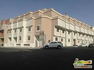 Ad Photo: Apartment 4 bedrooms 3 baths 175 sqm extra super lux in Mecca  Makkah