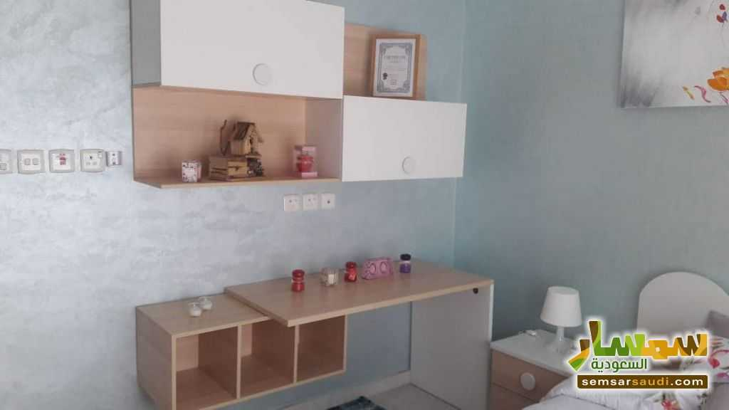 Photo 4 - Apartment 4 bedrooms 3 baths 175 sqm extra super lux For Sale Mecca Makkah