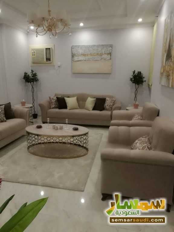 Photo 5 - Apartment 4 bedrooms 3 baths 175 sqm extra super lux For Sale Mecca Makkah