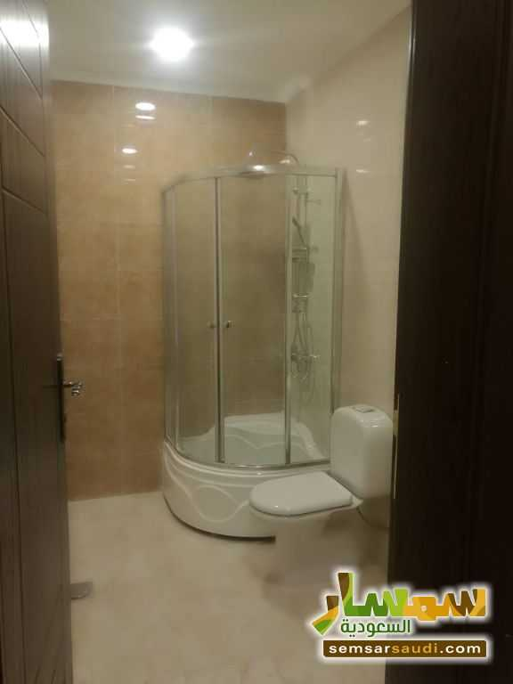 Photo 6 - Apartment 4 bedrooms 3 baths 175 sqm extra super lux For Sale Mecca Makkah