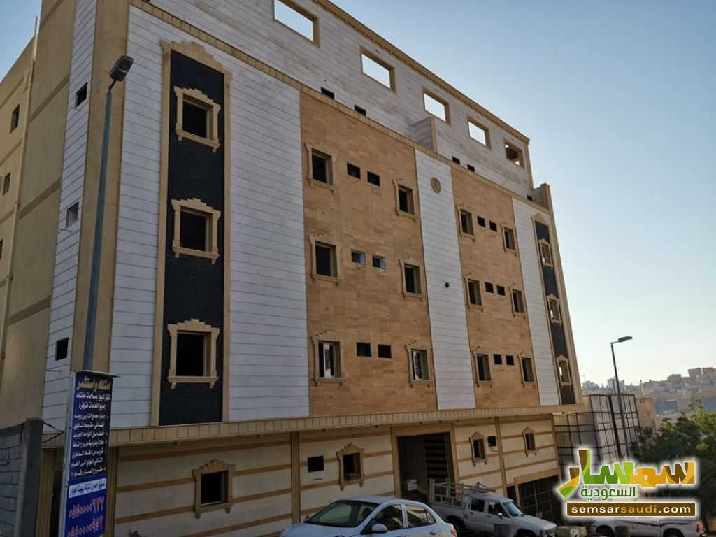 Ad Photo: Apartment 5 bedrooms 3 baths 185 sqm super lux in Mecca  Makkah