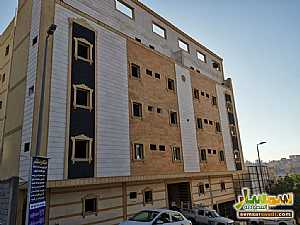 Apartment 5 bedrooms 3 baths 185 sqm super lux For Sale Mecca Makkah - 1