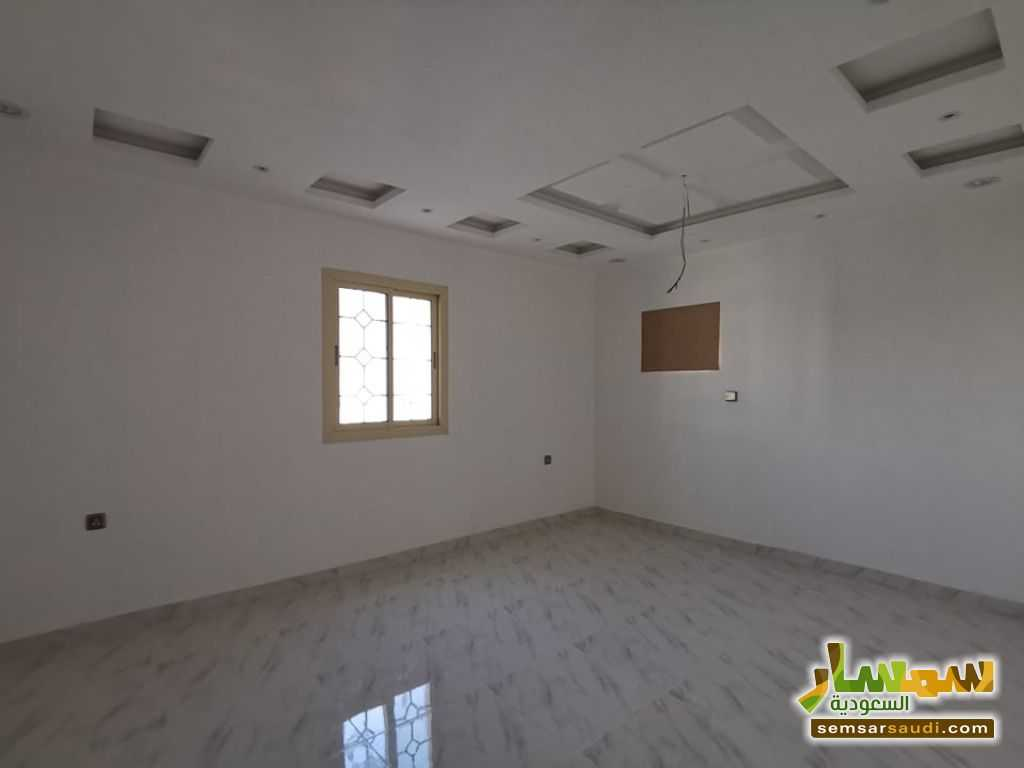 Photo 4 - Apartment 5 bedrooms 3 baths 185 sqm super lux For Sale Mecca Makkah