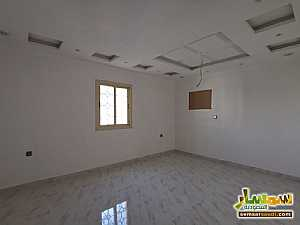 Apartment 5 bedrooms 3 baths 185 sqm super lux For Sale Mecca Makkah - 4