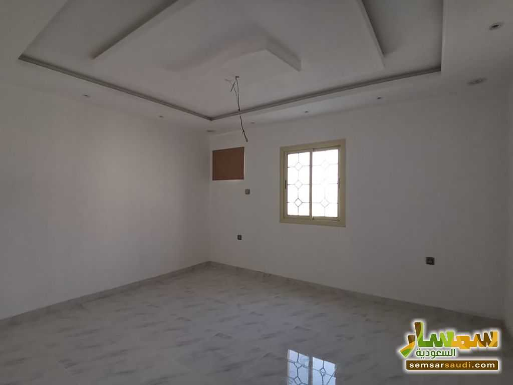 Photo 6 - Apartment 5 bedrooms 3 baths 185 sqm super lux For Sale Mecca Makkah