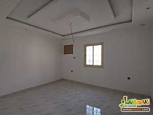 Apartment 5 bedrooms 3 baths 185 sqm super lux For Sale Mecca Makkah - 6