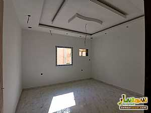 Apartment 5 bedrooms 3 baths 185 sqm super lux For Sale Mecca Makkah - 7
