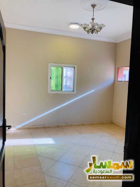 Ad Photo: Apartment 3 bedrooms 2 baths 115 sqm lux in Jeddah  Makkah