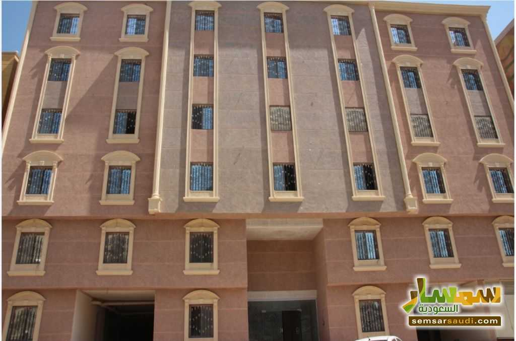 Photo 2 - Apartment 4 bedrooms 3 baths 160 sqm super lux For Sale Mecca Makkah