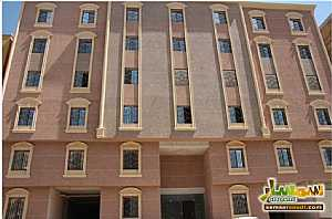 Apartment 4 bedrooms 3 baths 160 sqm super lux For Sale Mecca Makkah - 2