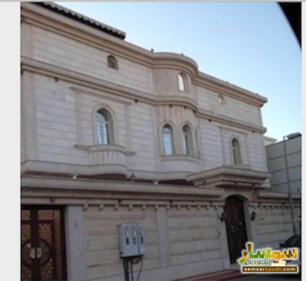 Ad Photo: Apartment 4 bedrooms 2 baths 157 sqm in Jeddah  Makkah