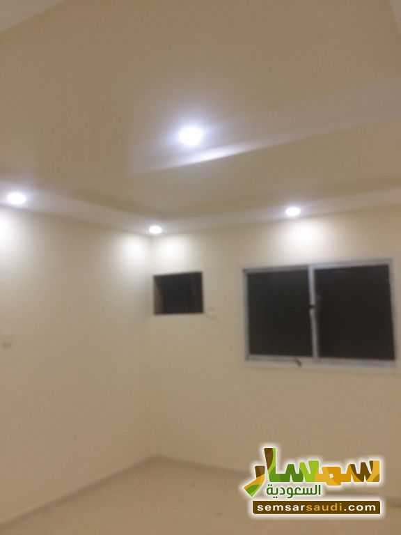 Photo 1 - Apartment 2 bedrooms 1 bath 120 sqm super lux For Rent Riyadh Ar Riyad