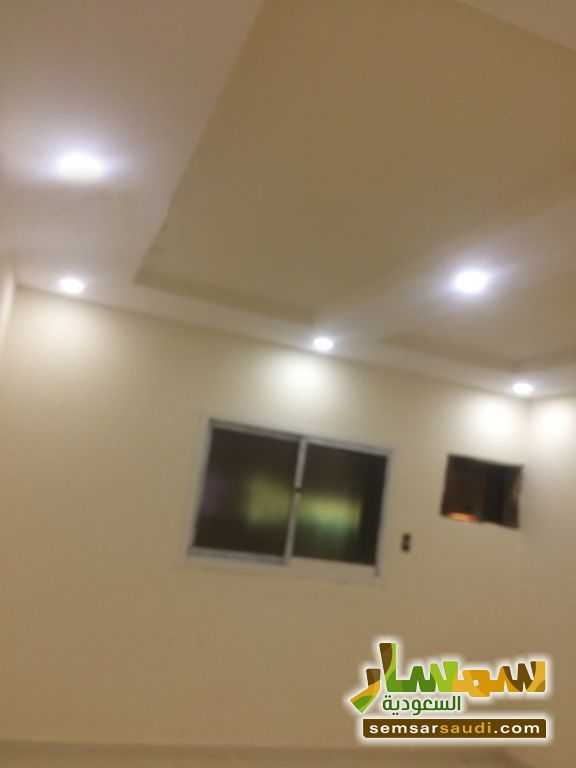 Photo 4 - Apartment 2 bedrooms 1 bath 120 sqm super lux For Rent Riyadh Ar Riyad
