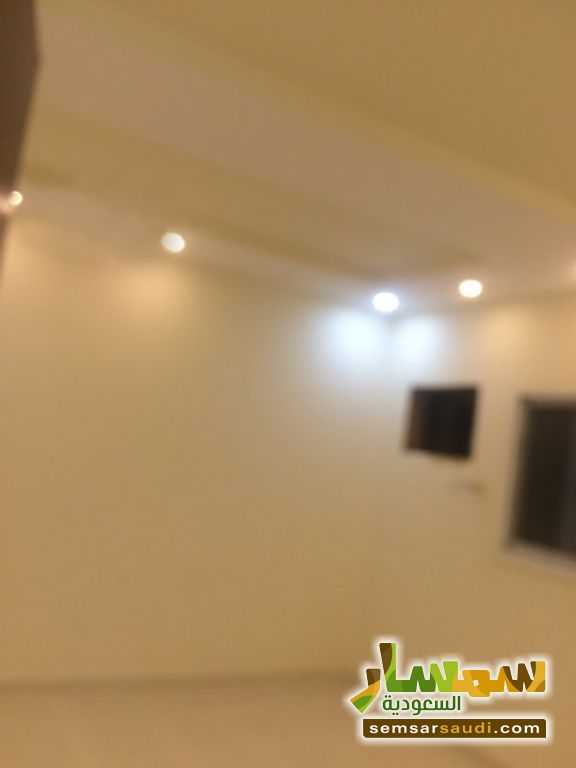 Photo 5 - Apartment 2 bedrooms 1 bath 120 sqm super lux For Rent Riyadh Ar Riyad