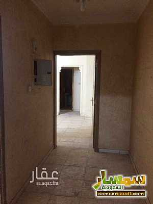 Ad Photo: Apartment 3 bedrooms 1 bath 140 sqm super lux in Riyadh  Ar Riyad