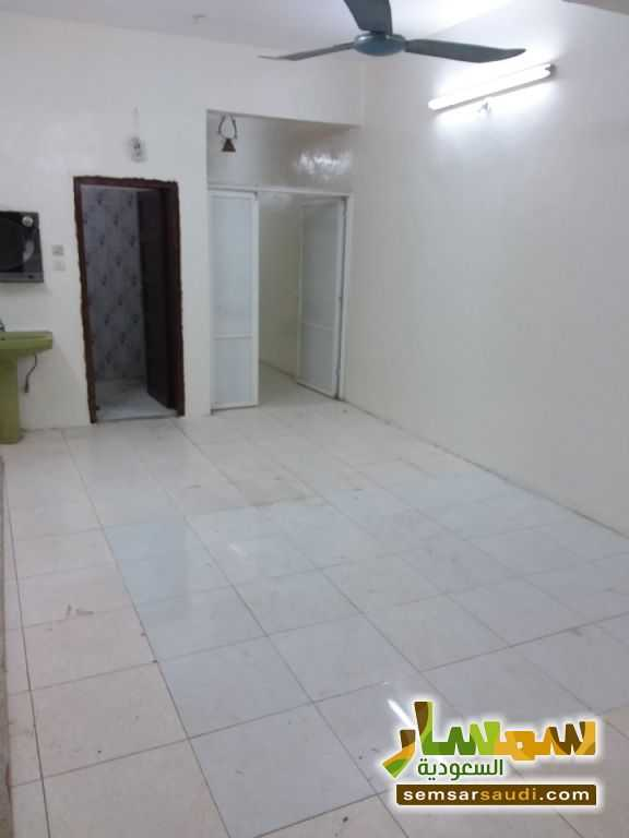 Photo 1 - Apartment 4 bedrooms 2 baths 240 sqm For Rent Mecca Makkah