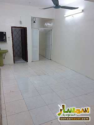 Apartment 4 bedrooms 2 baths 240 sqm For Rent Mecca Makkah - 1