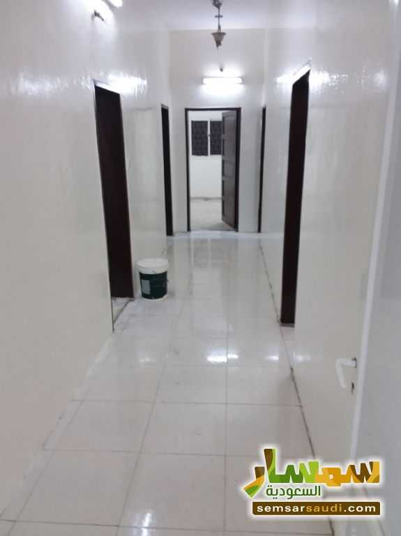 Photo 2 - Apartment 4 bedrooms 2 baths 240 sqm For Rent Mecca Makkah