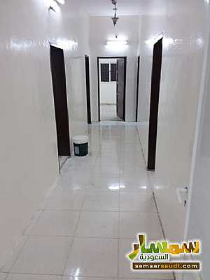 Apartment 4 bedrooms 2 baths 240 sqm For Rent Mecca Makkah - 2