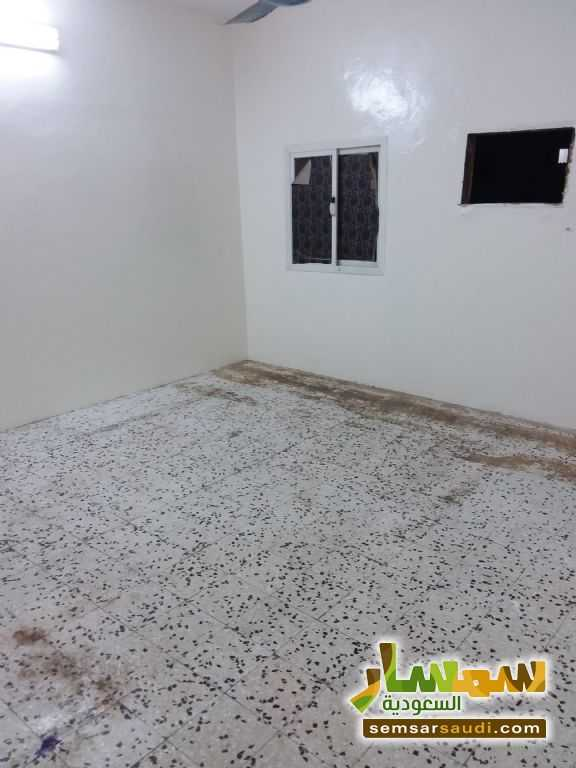 Photo 4 - Apartment 4 bedrooms 2 baths 240 sqm For Rent Mecca Makkah