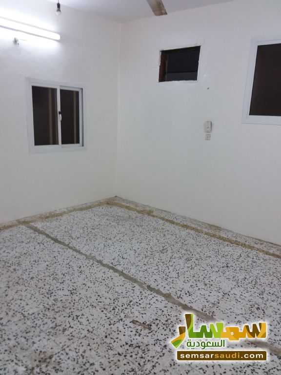 Photo 5 - Apartment 4 bedrooms 2 baths 240 sqm For Rent Mecca Makkah