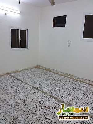 Apartment 4 bedrooms 2 baths 240 sqm For Rent Mecca Makkah - 5