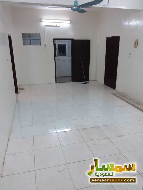 Photo 6 - Apartment 4 bedrooms 2 baths 240 sqm For Rent Mecca Makkah