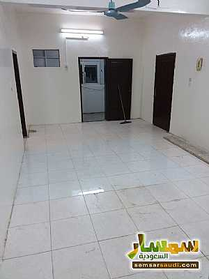 Apartment 4 bedrooms 2 baths 240 sqm For Rent Mecca Makkah - 6