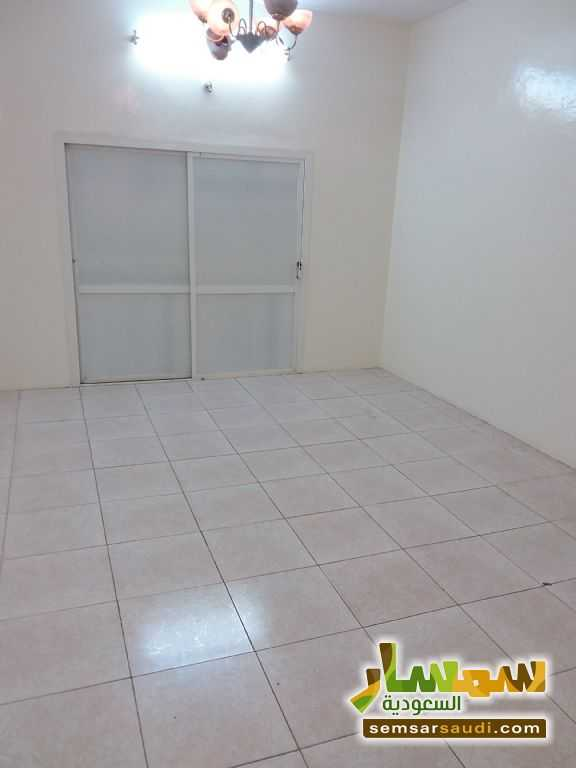 Photo 8 - Apartment 4 bedrooms 2 baths 240 sqm For Rent Mecca Makkah