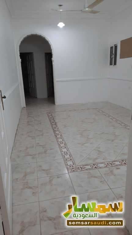 Ad Photo: Apartment 5 bedrooms 3 baths 250 sqm in Jeddah  Makkah