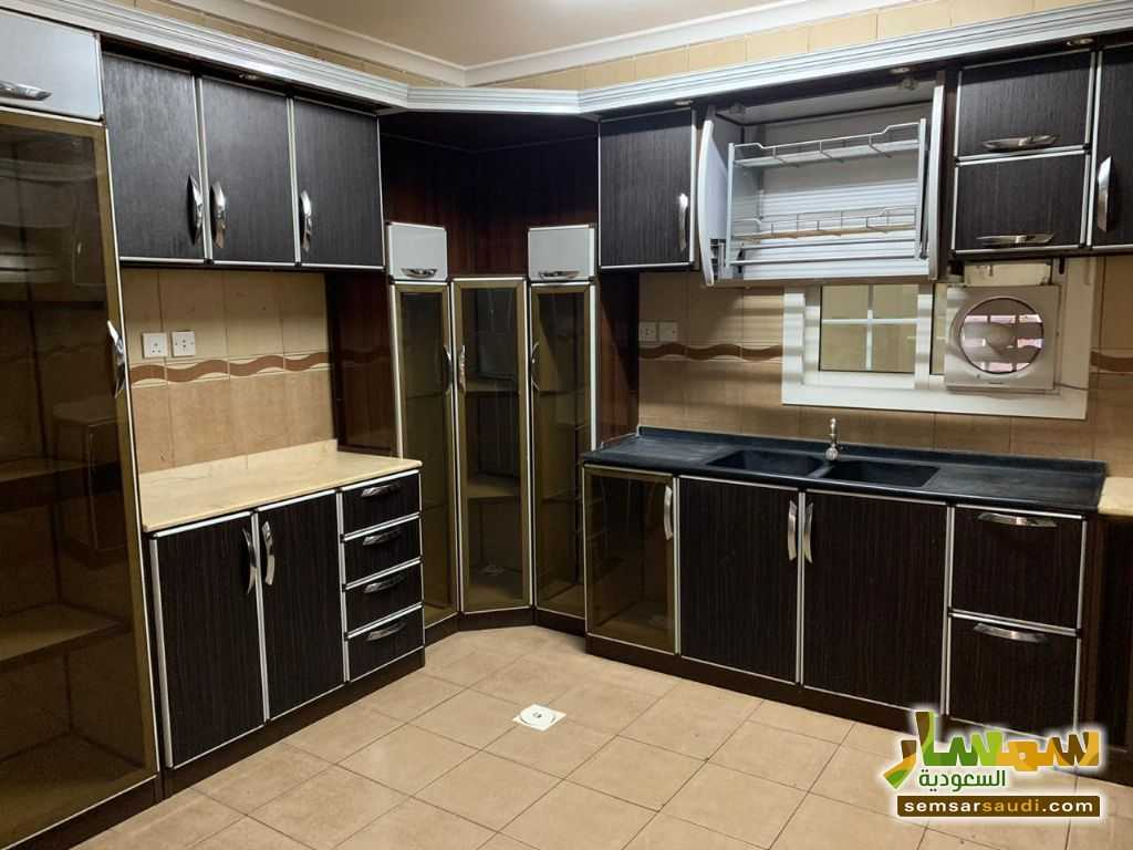 Ad Photo: Apartment 5 bedrooms 1 bath 150 sqm lux in Makkah