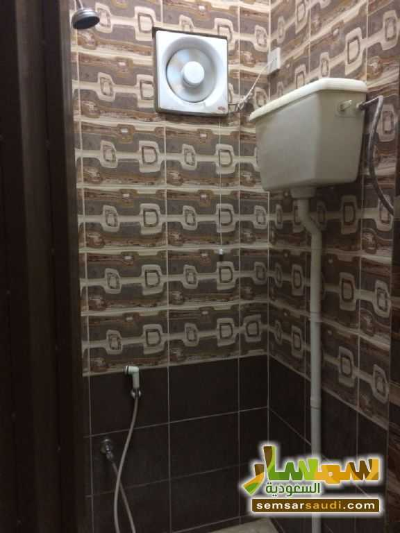 Photo 3 - Apartment 1 bedroom 1 bath 82 sqm super lux For Rent Al Kharj Ar Riyad