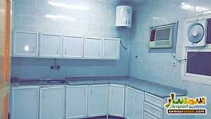 Apartment 1 bedroom 1 bath 104 sqm super lux For Rent Al Kharj Ar Riyad - 3
