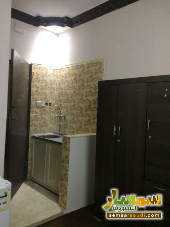Photo 4 - Apartment 1 bedroom 1 bath 76 sqm super lux For Rent Al Kharj Ar Riyad