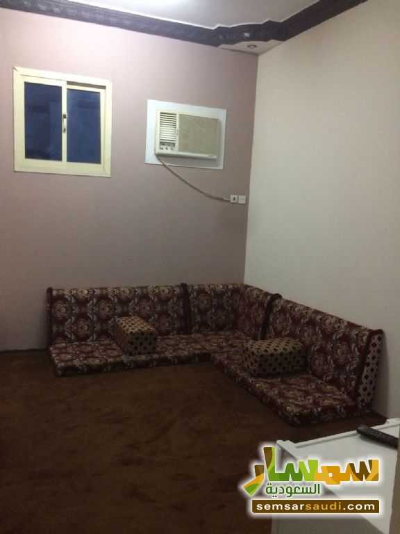 Photo 6 - Apartment 1 bedroom 1 bath 76 sqm super lux For Rent Al Kharj Ar Riyad