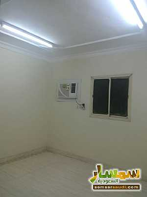 Apartment 1 bedroom 1 bath 65 sqm super lux For Rent Ad Dammam Ash Sharqiyah - 3