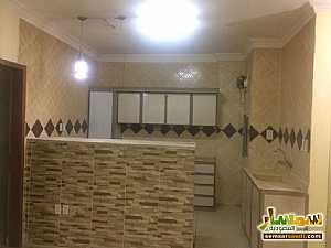 Ad Photo: Commercial 120 sqm in Saudi Arabia