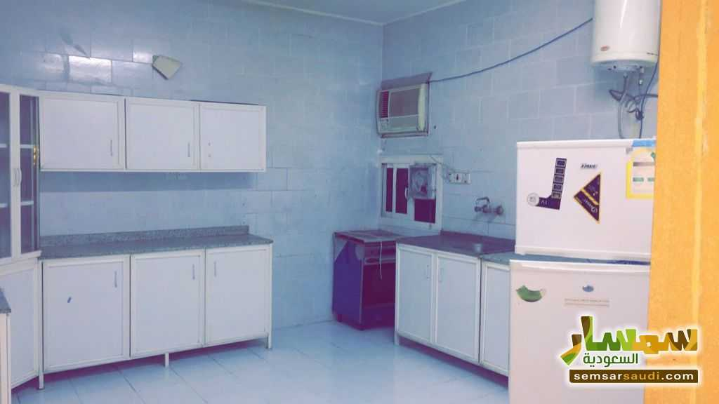 Photo 6 - Apartment 1 bedroom 1 bath 87 sqm super lux For Rent Al Kharj Ar Riyad