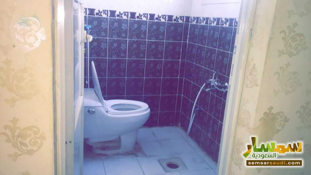 Photo 2 - Apartment 1 bedroom 1 bath 98 sqm For Rent Al Kharj Ar Riyad